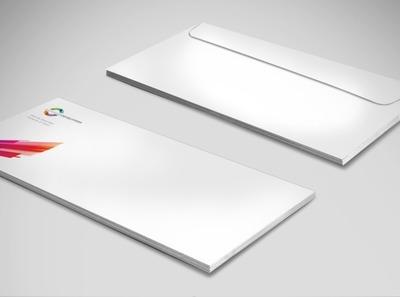 software-development-envelope
