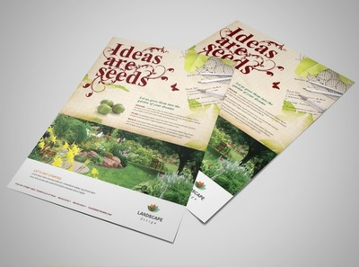 landscape-and-outdoor-design-flyer-template