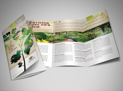 landscape-and-outdoor-design-brochure-template