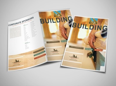 home-building-and-general-contracting-brochure-template
