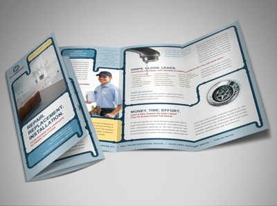plumbing-repair-services-brochure-template