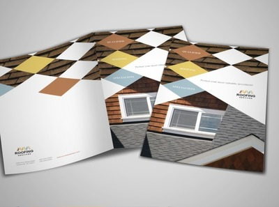 roofing-and-shingle-repair-brochure-template