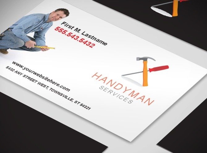 handyman-home-repair-business-business-card-template