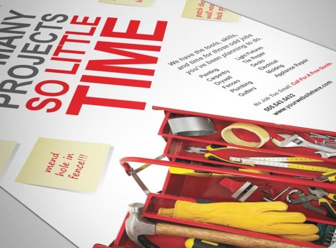 handyman-home-repair-business-flyer-template