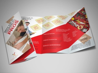 handyman-home-repair-business-brochure-template
