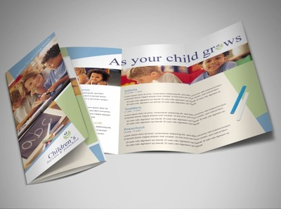 child-day-care-services-brochure-template