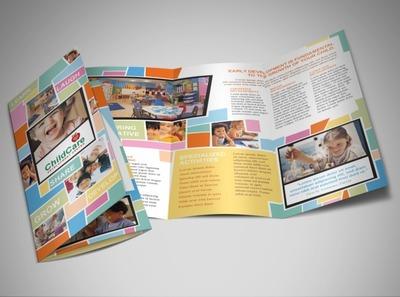 kindergarten-preschool-education-brochure-template