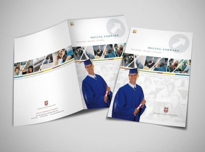 college-university-education-facilities-brochure-template