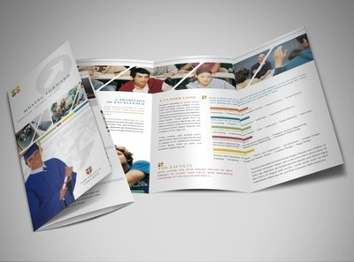 college-university-teaching-brochure-template