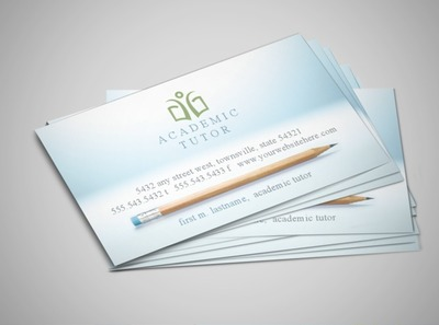 education-tutoring-services-business-card-template