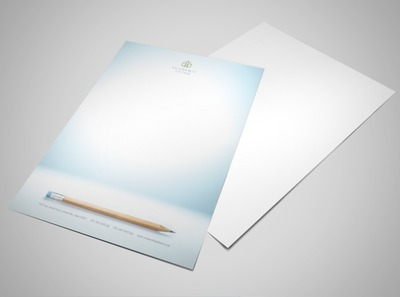 education-tutoring-services-letterhead-template