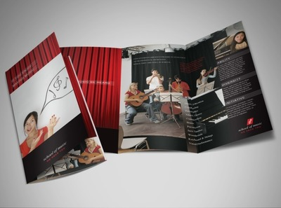 theater-arts-programs-brochure-template