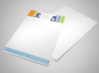 elementary-education-facilities-letterhead-template