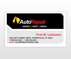 automotive-service-and-repair-business-card-template