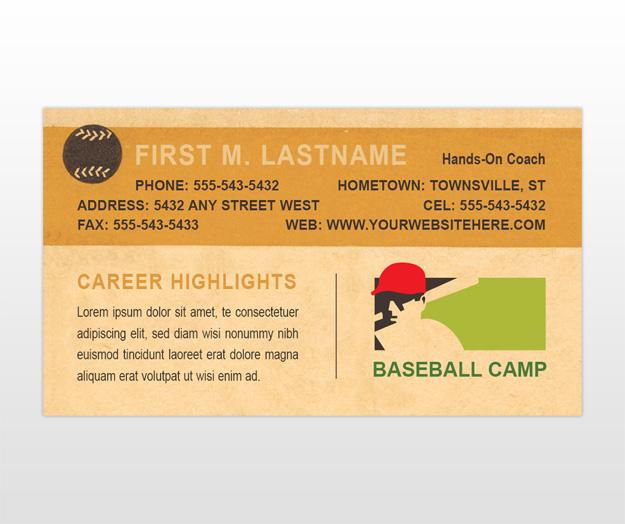Baseball card size template gidiyedformapolitica baseball card size template colourmoves Choice Image