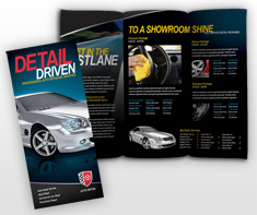 car-and-vehicle-detailing-brochure-template