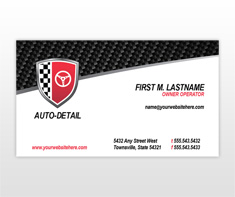 car-and-vehicle-detailing-business-card-template