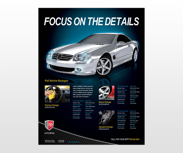 car-and-vehicle-detailing-flyer-template