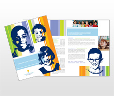 child-education-facilities-brochure-template