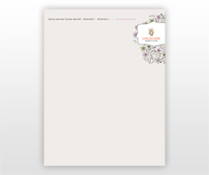 childcare-and-babysitting-letterhead-template