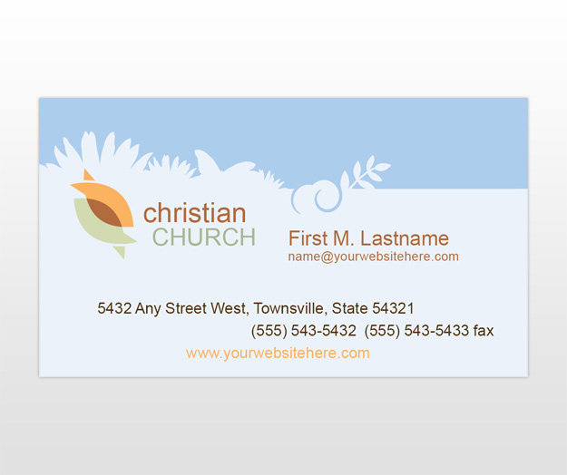 christian business card templates free 2015 best auto