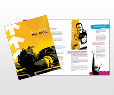 church-outreach-programs-brochure-template