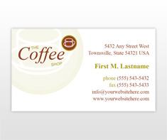 coffee-shop-business-card-template