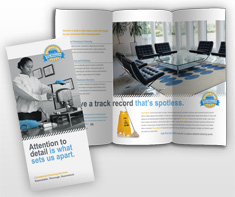 commercial-cleaning-brochure-template