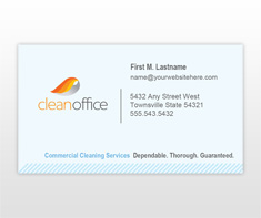 commercial-cleaning-business-card-template