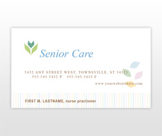 elderly-nursing-home-care-business-card-template