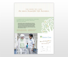 elderly-nursing-home-care-flyer-template