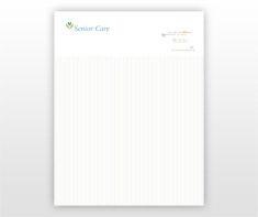 elderly-nursing-home-care-letterhead-template
