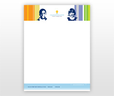 elementary-education-facilities-letterhead-template