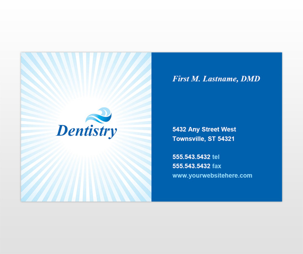 Manufacturing engineering business card letterhead template party invitations ideas for Office business card template