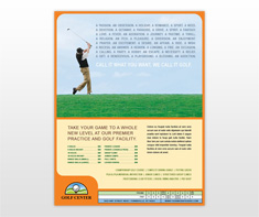 golf-lessons-flyer-template