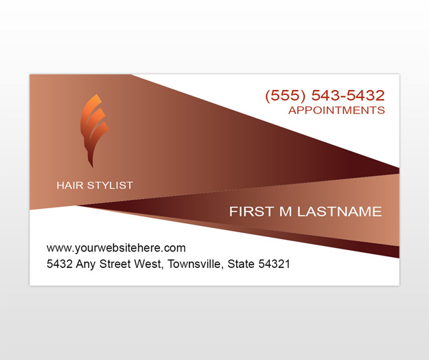 Free salon flyer template downloads joy studio design for Salon business card templates