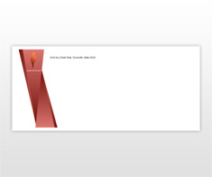 hair-stylist-and-beauty-salon-envelope-template