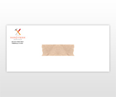 handyman-home-repair-business-envelope-template