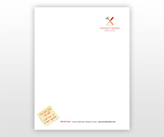 handyman-home-repair-business-letterhead-template