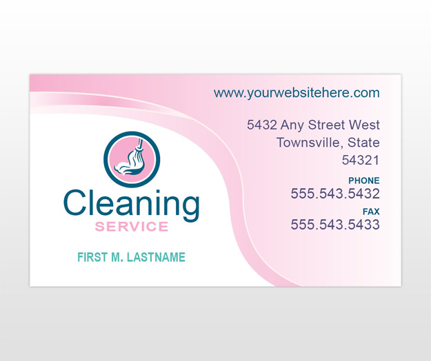 Stunning House Cleaning Services Business Cards 625 x 524 · 53 kB · jpeg