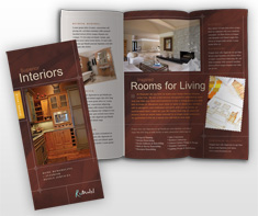 home-remodeling-contractor-brochure-template