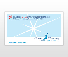 housekeeping-and-maid-services-business-card-template