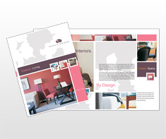 interior-home-decorating-brochure-template
