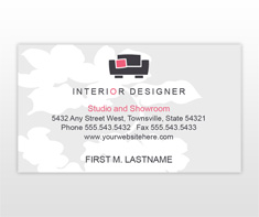 interior-home-decorating-business-card-template