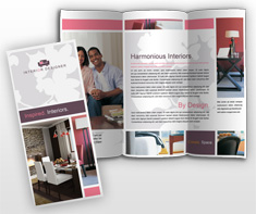 interior-home-design-brochure-template