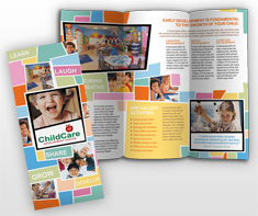 kindergarten-preschool-education-brochure-template