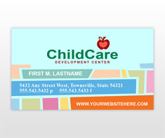 kindergarten-preschool-education-business-card-template