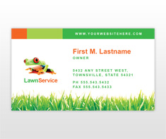 lawn-care-and-maintenance-business-card-template