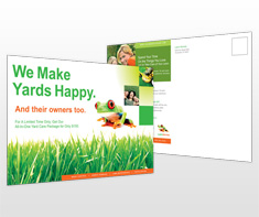 lawn-care-and-maintenance-postcard-template