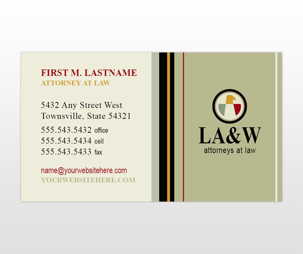 Business card templates law firm image collections card design and business card templates legal gallery card design and card template paralegal business cards sample gallery card reheart Choice Image